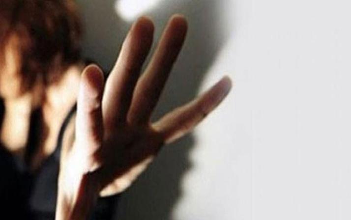 Hastanesindeki veterinere tecavüzle suçlanıyor! Profesöre 27 yıl 6 ay hapis talebi