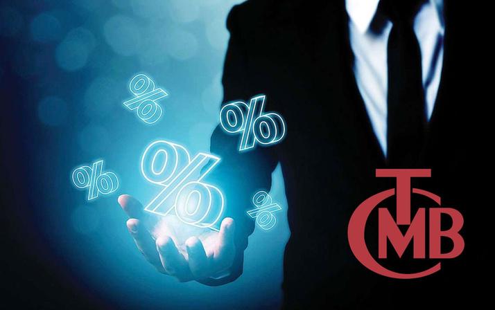 Merkez Bankası faiz indirimi kararı açıklandı ekonomi dünyasının beklediği haber