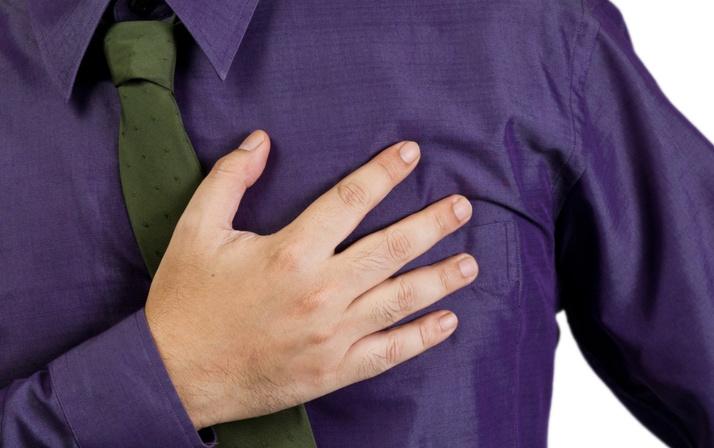 Uzmanı açıkladı! Bayramda 'Tatil Kalbi Sendromu'na dikkat edin