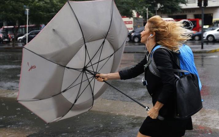 Tatil planı yapanlar dikkat! Meteoroloji'den son dakika uyarısı geldi