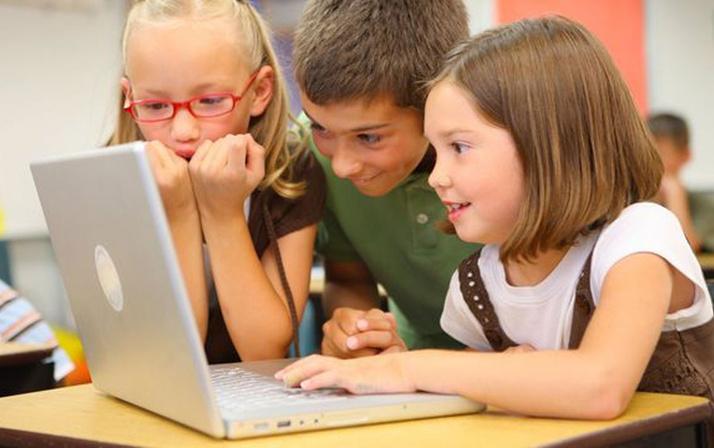 Uzmanı uyardı! Çocuklarınıza dijital dünyayı yasaklamayın