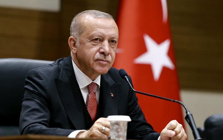 Mustafa Varank açıkladı: Erdoğan Eminönü esnafına 100 bin TL kredi talimatı verdi