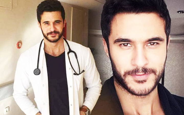 Doktora hasta oldular! Instagramı sallayan Türk doktorlar...