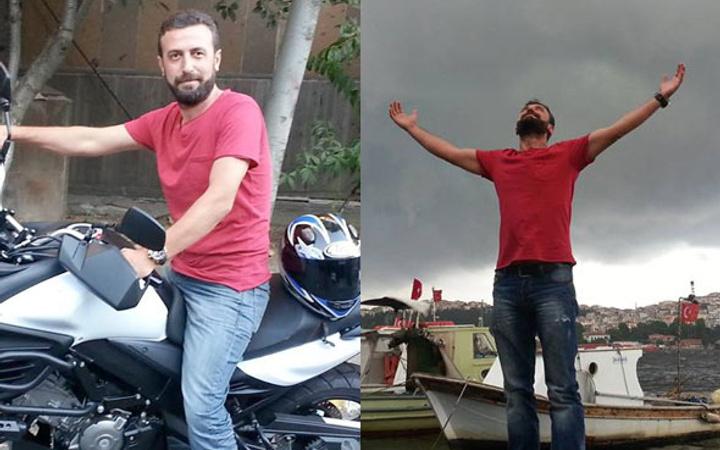 Katil damat Cemil Yavuz Karanfil 3 gün önce neredeydi?