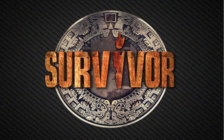 Survivor'a bomba isim! Yarışmaya katılacağını böyle duyurdu