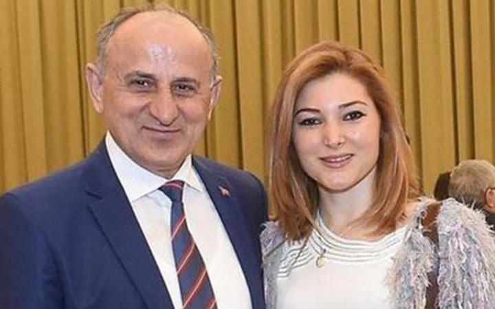 'Babam milletvekilliğini bana bırakmıştı!' CHP'de ilginç isyan...
