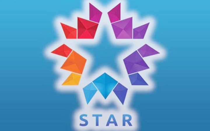 Star'ın o dizisi izleyiciyi çıldırttı! Bu nasıl senaryo böyle
