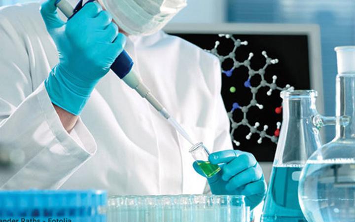 Kanseri yok eden ilacı bulduk! Bilim insanları açıkladı