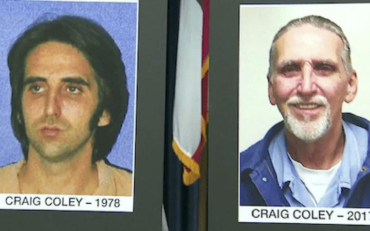 Suçsuz 39 yıl hapse 21 milyon dolar verdiler