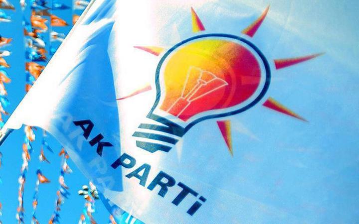 AK Parti'nin kaybettiği iller 31 Mart Yerel Seçimleri