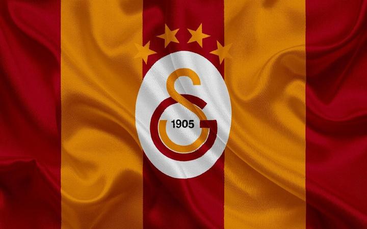Galatasaray, Linnes'i KAP'a bildirdi