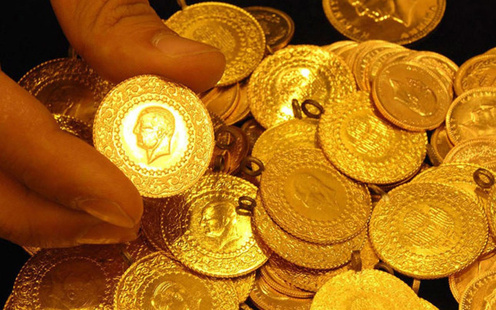17 Aralık 2019 anlık ve güncel altın fiyatları çeyrek altın ne kadar