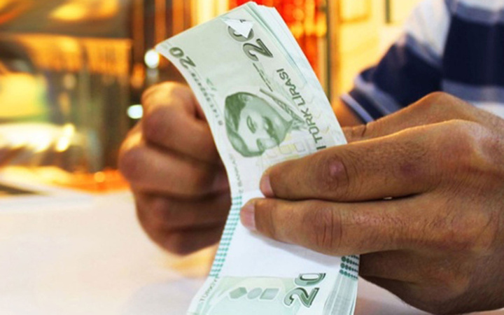 Memur, emekli, dul ve yetimler Temmuz'da ne kadar zam alacak? İşte zamlı maaş listesi