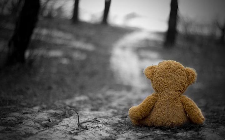 Van'da 8 yaşındaki kız çocuğuna market sahibi tarafından cinsel istismar!