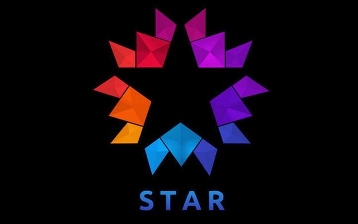 Star Tv'nin iddialı dizisi Sevgili Geçmiş'in kadrosuna flaş transferler var