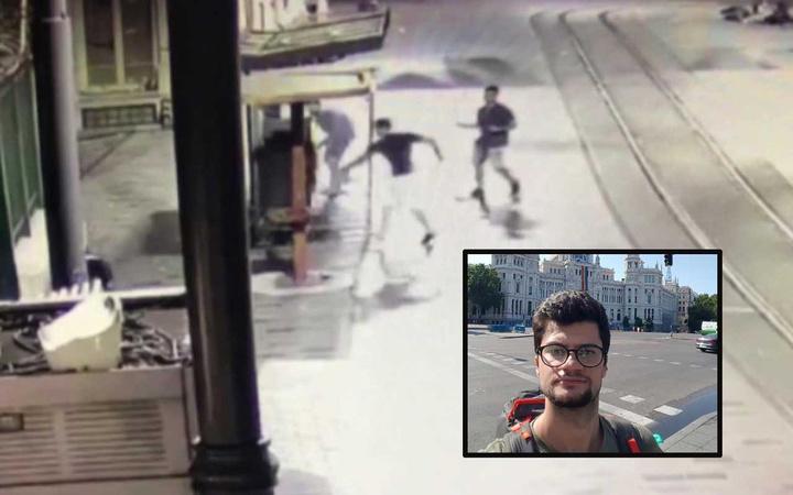 İTÜ'lü elektrik mühendisi Halit Ayar cinayeti! Katiller isyan ettirdi