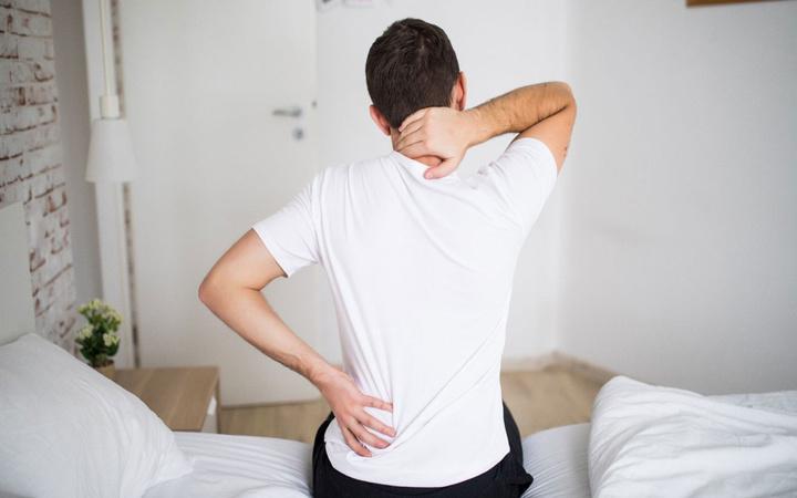 Bel ve boyun ağrıları hangi mevsimde daha sık meydana gelir?