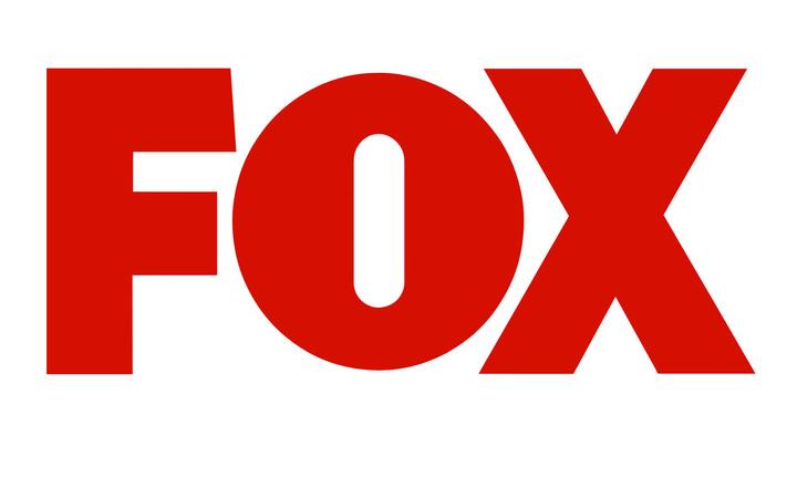 Fox TV'ten apar topar final kararı! İddialı dizi için yolun sonu göründü