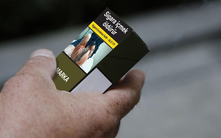 Sigaraya zam geldi iddiası yayıldı yeni sigara fiyatları sızdı