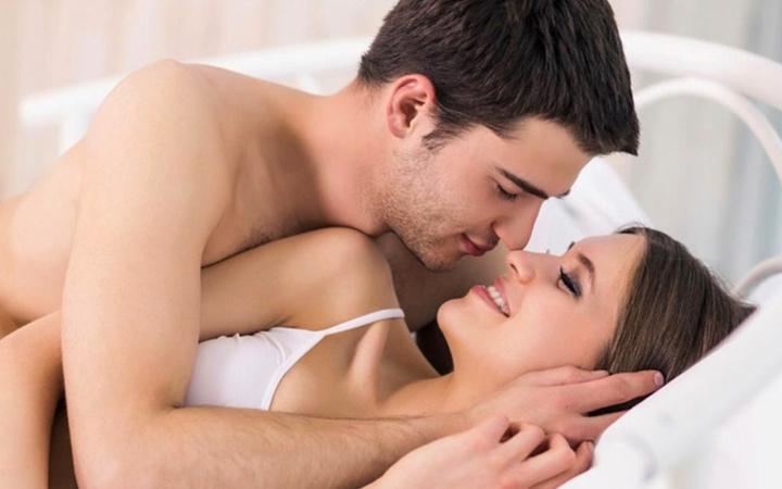 Burçların cinsellik sırları hangi burç yatakta ne ister?
