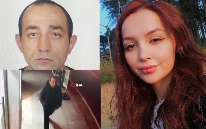 Ceren Özdemir cinayetinde yeni haber! Katili Özgür Arduç'la ilgili