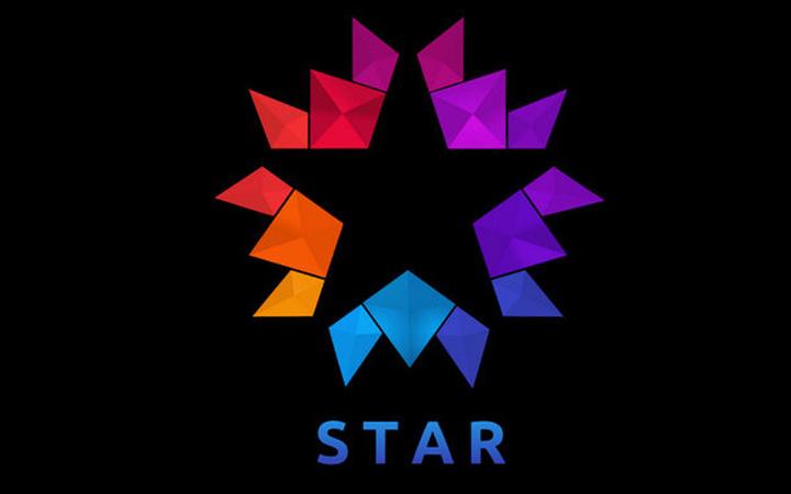 Star Tv'nin bir dizisinin daha fişi çekildi Benim Tatlı Yalanım final yapıyor