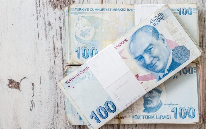 Asgari ücret 2020 yılında 2 bin 587 lira mı olacak? Yeni asgari ücret açıklaması