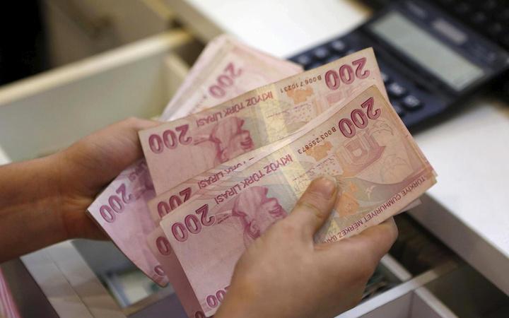 100 TL kredinin faizi ne kadar? Konut, araba, tatl ve mobilya kredileri