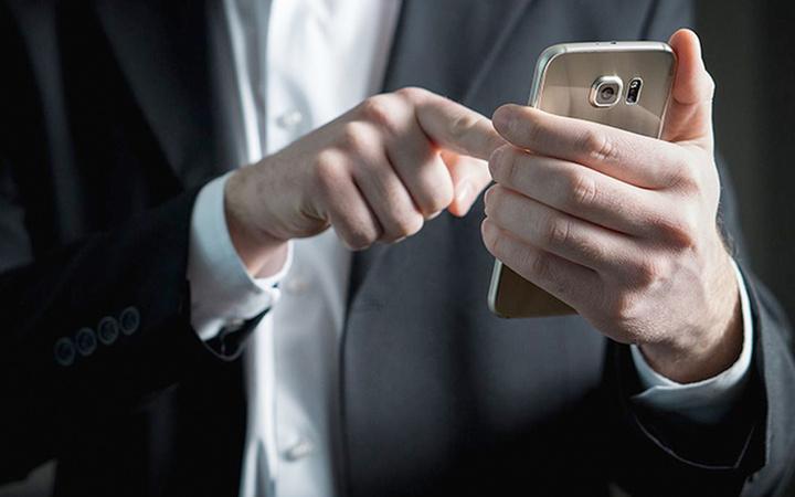 AKUT güvendeyim android - iOS deprem uygulaması! Yerinizi haber veriyor