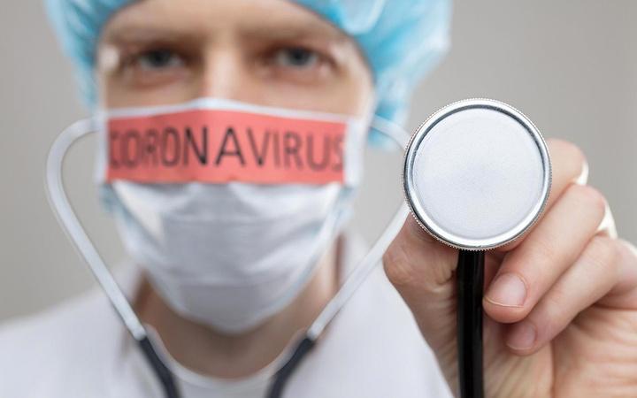 Koronavirüsten korunmak için neleri yapmalı neleri yapmamalı