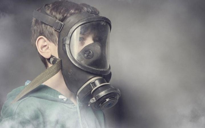 Bilim insanları açıkladı: Hava kirliliği koronavirüs ölümlerini 20 kat artırıyor