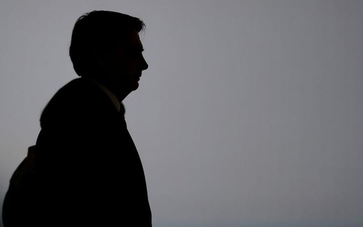 Brezilya Devlet Başkanı Bolsonaro koronavirüsten 5 bin ölümü hiçe saydı