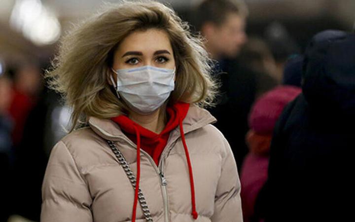 Korkulan oluyor mu? 9 ilde korkutan koronavirüs rakamları endişe verdi