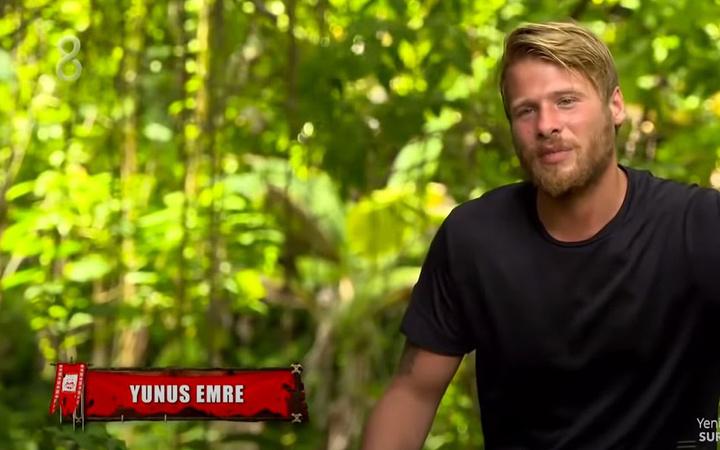 Yunus Emre'nin gönüllüler için yaptığı şok etti Survivor'da adalar birleşti!
