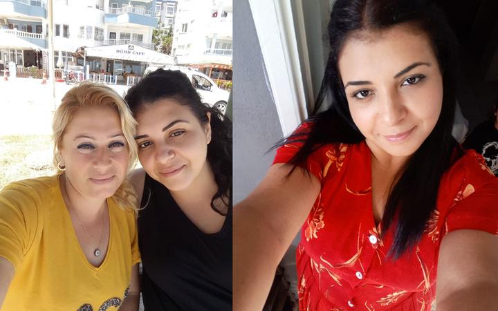 Adana'da gelin ihaneti görümcesini arkadaşlarına soydurdu