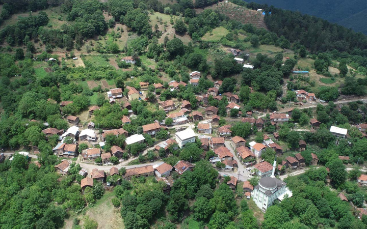 Bursa'da koronavirüsün giremediği yer! Türkiye'ye örnek olacak