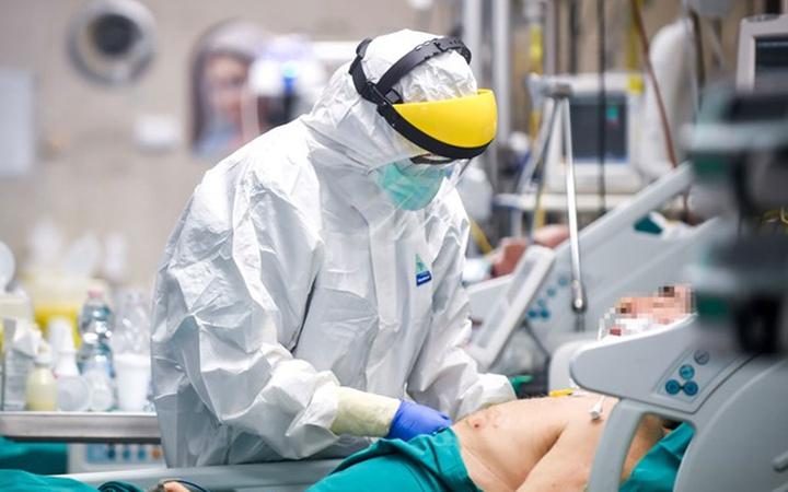 Koronavirüs son durum raporu! Sağlık Bakanlığı açıkladı, işte dikkat çeken tespitler