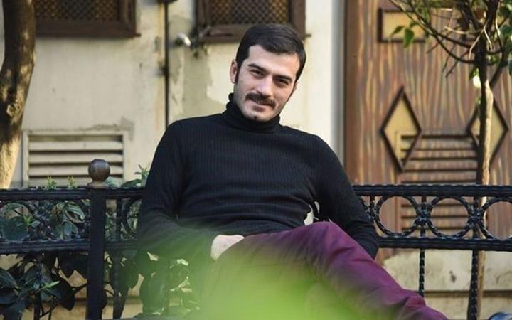 Ufuk Bayraktar sözlü fiziksel taciz iddialarına ilk kez cevap verdi olayı anlattı