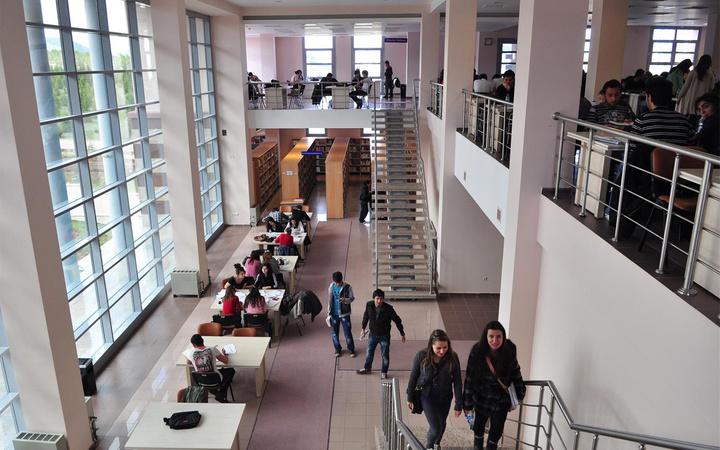 Rektörler duyurdu uzaktan eğitim kararı alan üniversiteler tam liste