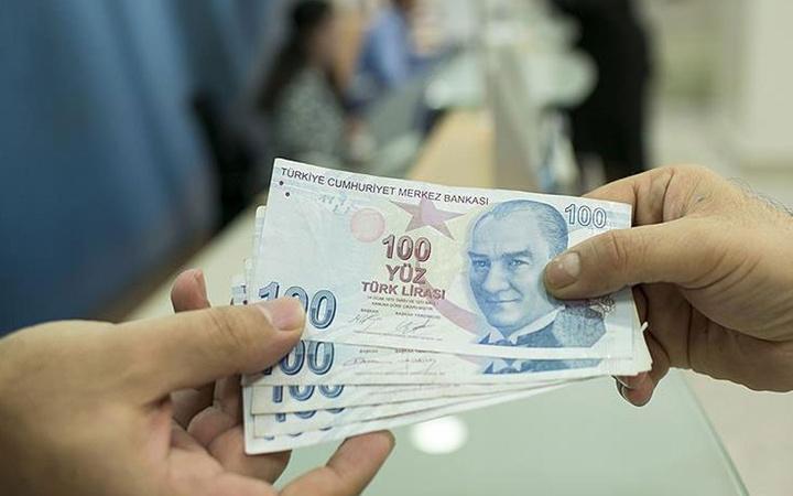 Yeni kredi faiz oranları belli oldu! Eylül ayı en düşük taşıt, konut ve ihtiyaç kredisi faizleri