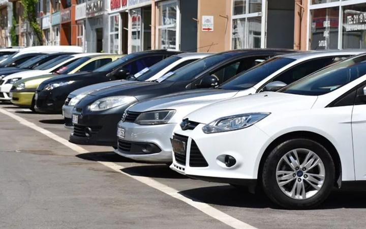 150 bin TL altında 5 model kaldı! İşte 2021'in en ucuz sıfır otomobilleri