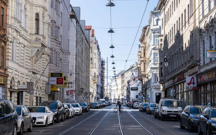 Hangi kentlerde kısıtlamalar kalkacak? İşte o illerin listesi