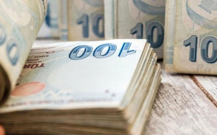 Kredi çekecekler dikkat! Faiz oranları değişti işte banka banka yeni faiz oranları...