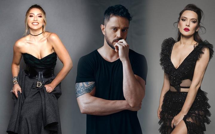 En çok dinlenen şarkılar belli oldu! Hadise Demet Akalın Murat Boz'u üzecek liste