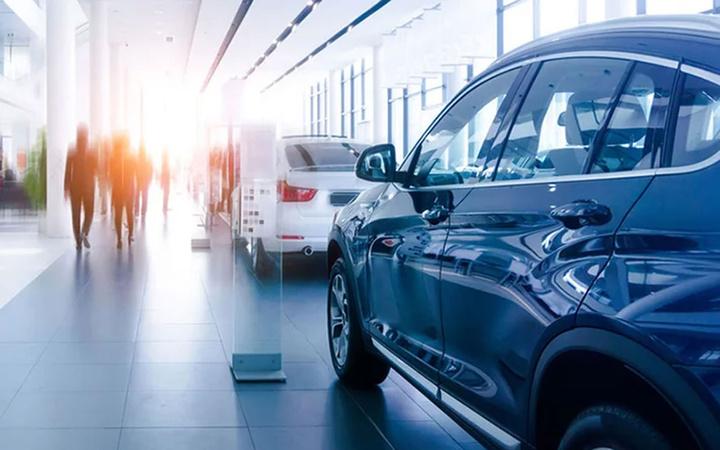 2021 trafik sigortası ücretleri il il belli oldu! İşte en pahalı ve en ucuz yerler