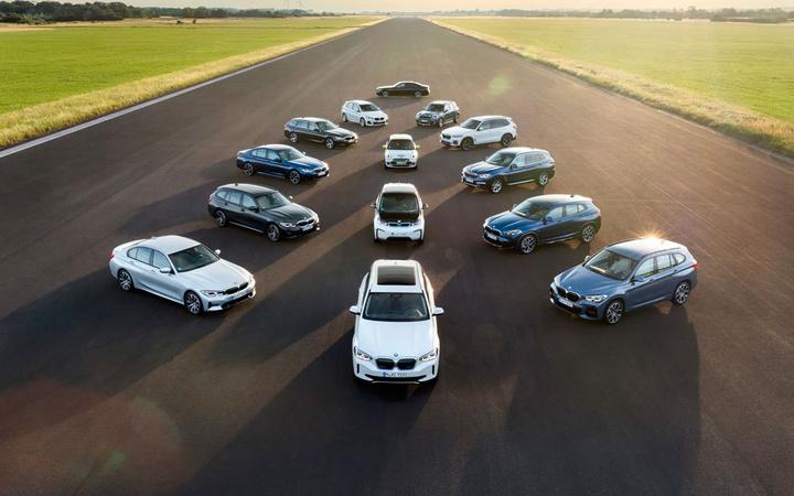 2020'nin son sıfır km otomobil kampanyaları! Bakmadan almayın fırsat listesi yayınlandı
