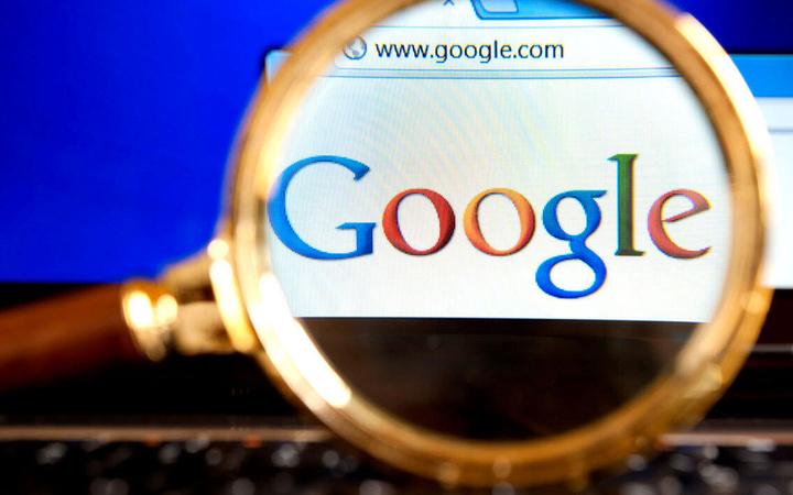Google açıkladı: 2020'de en çok neleri aradık?