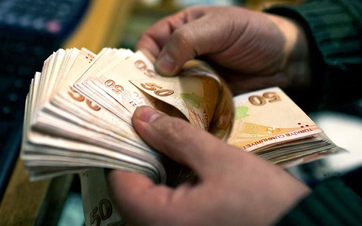 Polis, öğretmen, imam, bekçi maaşları Memur maaşları 2021 zam hesaplaması!