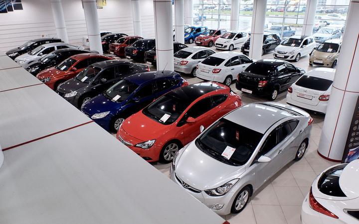 Sıfır araç alacaklar dikkat! Güncel fiyat listesi yayınlandı 150 bin TL'nin altında 3 model var