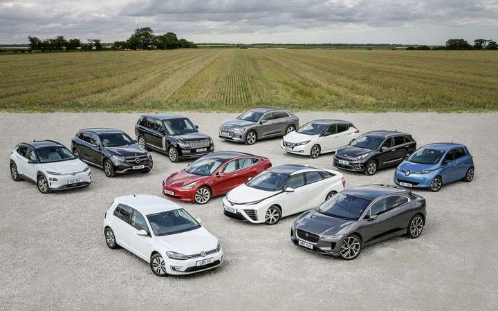 İşte 2021 Ocak ayında en çok satan sıfır otomobil modelleri...  İlk üç sıralaması değişti